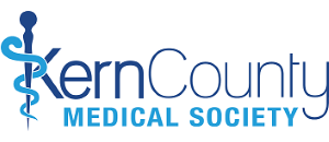 Kern County Medical Society