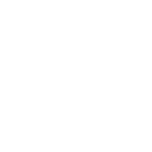 Kern County Medical Society Seal