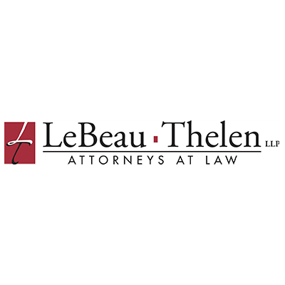LeBeau-Thelen, Attorneys at Law
